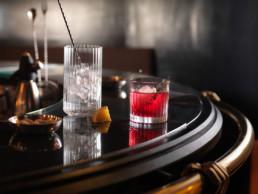 [:de]Drinkfotografie-Piquant-Production[:]